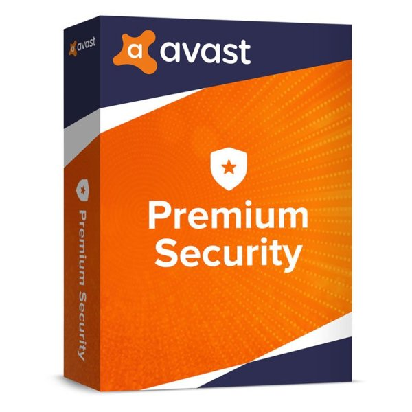 Avast_Premium_Security_BOX.jpg