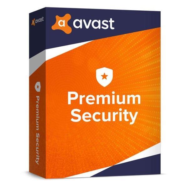Avast_Premium_Security_BOX.jpg