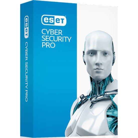 ESET Cyber Security Pro Antivirusni programi