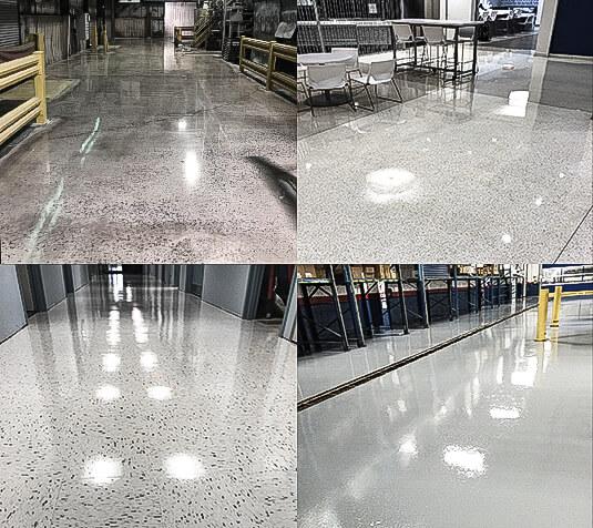 water based urethane coating for tile