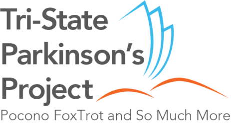 Tri-State Parkinson's Project