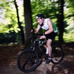 201409_Benni_xterra_bike