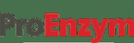 ProEnzym-Schriftzug-Webpageslider2