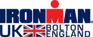 Image result for ironman bolton logo#