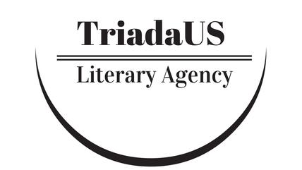 Triada US Literary Agency