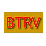 Burgenländischer Triathlonverband (BTRV)