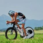 Chiemsee Triathlon