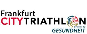 Frankfurt City Triathlon powered by Gesundheit @ Frankfurt (HE) | Frankfurt am Main | Hessen | Deutschland
