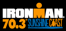 IRONMAN 70.3 Sunshine Coast @ Mooloolaba (AUS) | Mooloolaba | Queensland | Australien