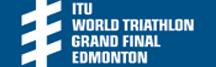 ITU World Triathlon Edmonton @ Edmonton (CAN) | Edmonton | Alberta | Kanada