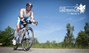11. Linz Triathlon @ Linz (OÖ)   Linz   Oberösterreich   Österreich