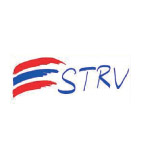 Salzburger Triathlonverband (STRV)