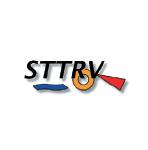 Steirischer Triathlonverband (STTRV)