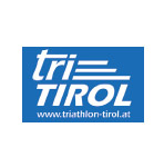 Triathlonverband Tirol (TRVT)