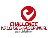 Tyrol Challenge Walchsee Kaiserwinkl - ETU EM 2020 @ Walchsee (T) | Walchsee | Tyrol | Österreich