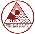 BTB – Brandenburgischer Triathlon Bund