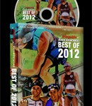 "DVD ""Best of 2012"""