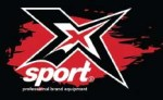 X-Sport/X-tralife