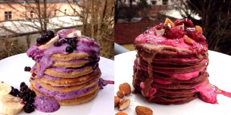 pancake-klara-fuchs