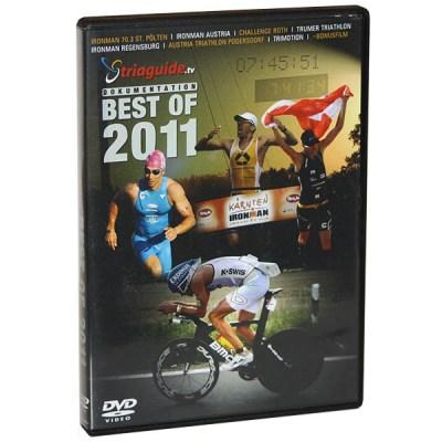 dvd-2011