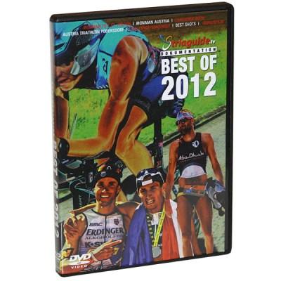 dvd-2012