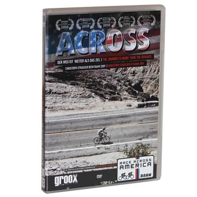dvd-across