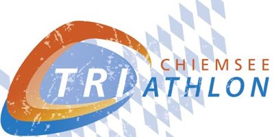 Chiemsee Triathlon