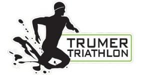 Trumer Triathlon @ Obertrum am See | Salzburg | Österreich