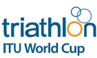 ITU World Cup New Plymouth @ New Plymouth (NZL) | New Plymouth | Taranaki | Neuseeland