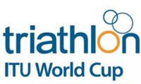 ITU Triathlon World Cup Chengdu @ Karlovy Vary (CZE) | Karlsbad | Tschechische Republik