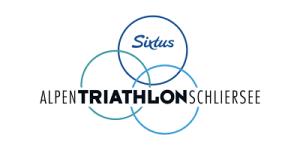 Sixtus Schliersee Alpentriathlon @ Vitalwelt Schliersee | Schliersee | Bayern | Deutschland