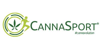 CANNASPORT®