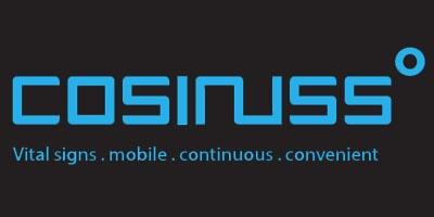 cosinuss°