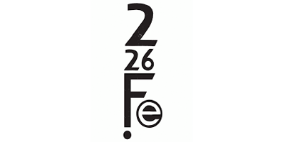 Fe226
