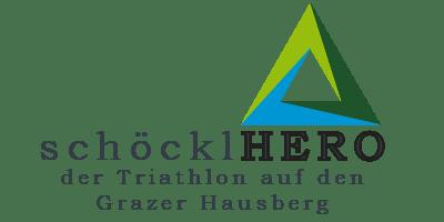 schöcklHERO Triathlon