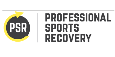 PSR - the real recovery