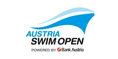 Austria Swim Open