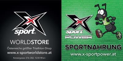 Xsport Worldstore