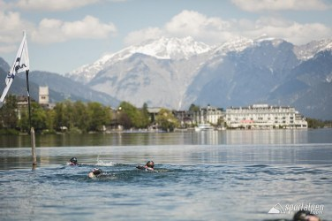Triathloncamp-Zell-am-See-2016-125