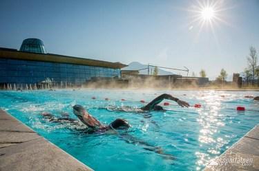 Triathloncamp-Zell-am-See-2016-21
