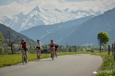 Triathloncamp-Zell-am-See-2016-52