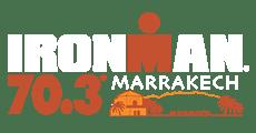 IRONMAN 70.3 Marrakech - Marocco @ Marrakech (Marokko) | Lissabon | Portugal
