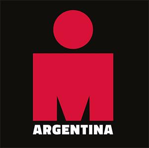 IRONMAN Mar del Plata @ Mar del Plata | Provinz Buenos Aires | Argentinien