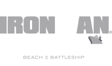 IRONMAN 70.3 North Carolina @ Wilmington | North Carolina | USA