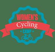 Women's Cycling Camp @ Füssen/Allgäu