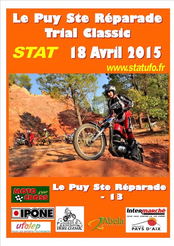 STAT 2015 Puy Ste Réparade