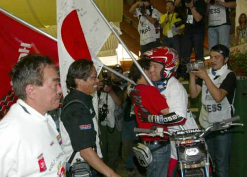 champ2004