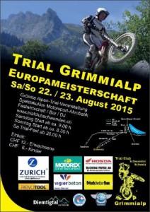 big_Flyer-Trial-Grimmialp-2015