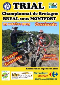 affiche-trial-25-octobre