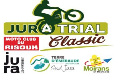 TVT Jura